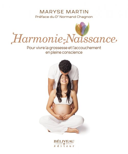 grossesse harmonie naissance accouchement